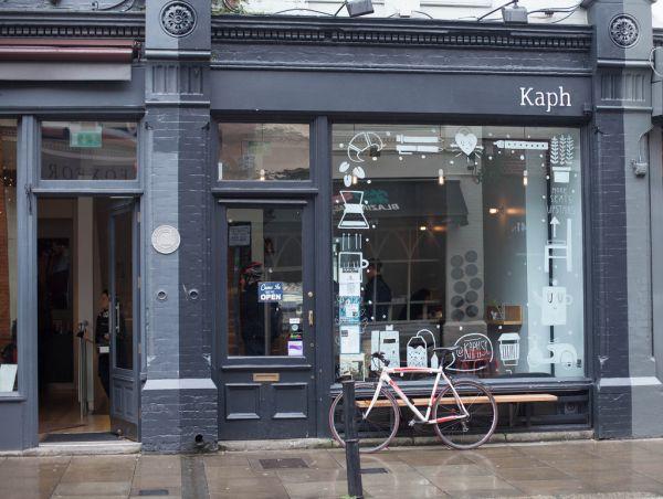 Kaph_2.jpg